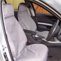 waterproof Universall front seat covers